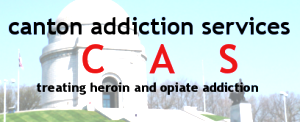 Canton Addiction Services - Suboxone Clinic: Suboxone Doctor serving in Canton, Akron, Massillon, Louisville Ohio